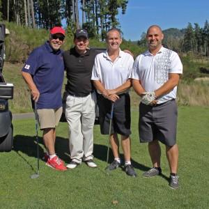Victoria Golf_1