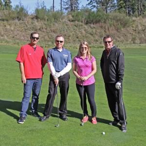 Victoria Golf_10