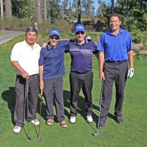 Victoria Golf_11