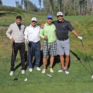Victoria Golf_12