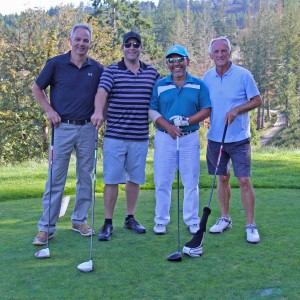 Victoria Golf_15