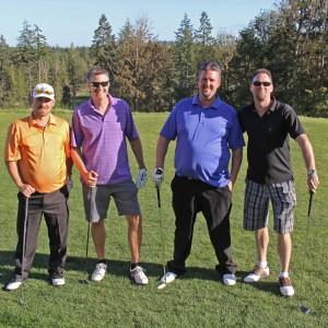 Victoria Golf_17