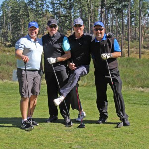 Victoria Golf_2