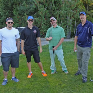 Victoria Golf_20