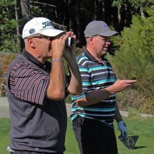 Victoria Golf_21