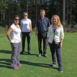 Victoria Golf_7