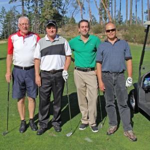 Victoria Golf_9