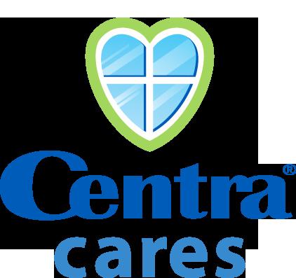 Centra Cares