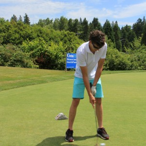 Golf Tournament 2015 083