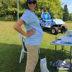 Golf Tournament 2015 084