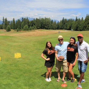 Golf Tournament 2015 135