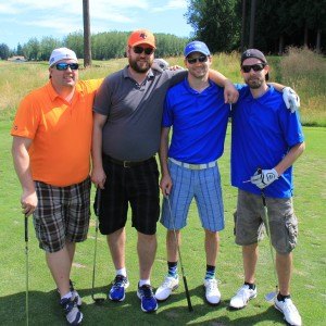 Golf Tournament 2015 166