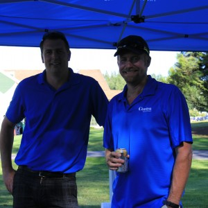 Golf Tournament 2015 195