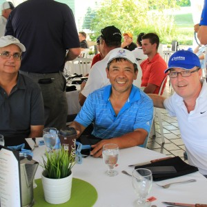 Golf Tournament 2015 208