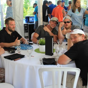 Golf Tournament 2015 211