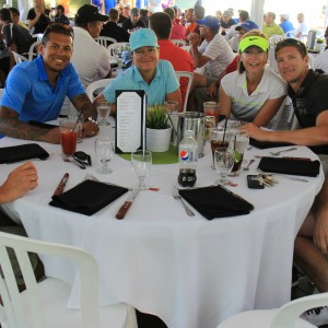 Golf Tournament 2015 219