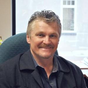John Tilstra BOD