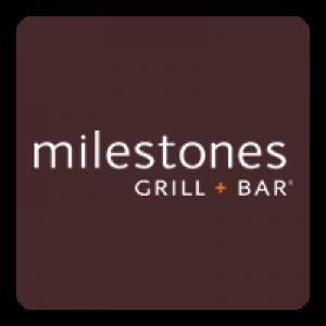 milestones_icon