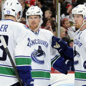canucks-2