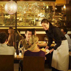 milestones-restaurant-canada